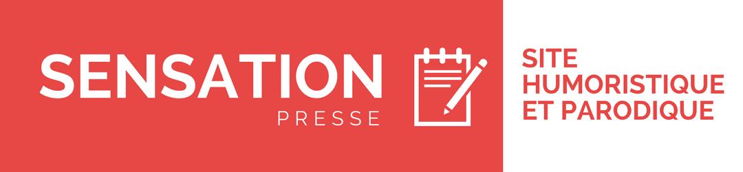 Sensation Presse